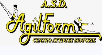 asd agilform